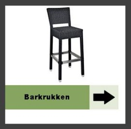 Barkruk