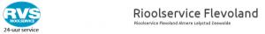 Riool ontstoppen in Lelystad