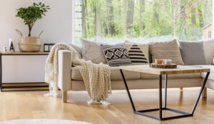 Richmond meubels