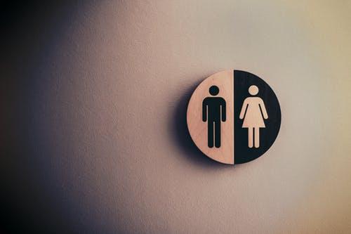 toilet kopen