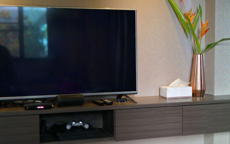 tv meubel kopen