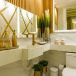 Een badkamerventilator kopen: waarom het beter is voor de badkamer